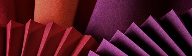 plissee befestigung holzfenster ohne bohren good plissees mit winkeln am montiert with plissee. Black Bedroom Furniture Sets. Home Design Ideas